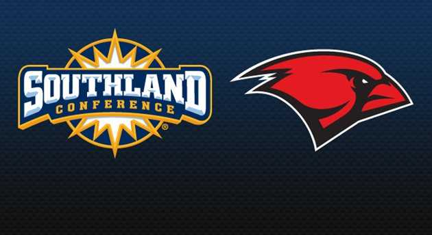 Southland Conference adds Incarnate Word