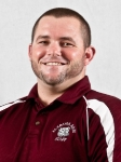 Michael Tompkins named Head Coach at Alabama A&M