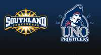 Southland Conference adds New Orleans for 2013-2014 Season
