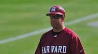 Tom Lo Ricco Harvard