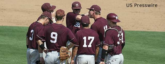 2013 Super Regional Preview: Charlottesville (VA)