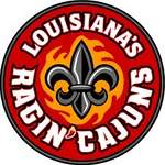 Two Players Dismissed from Louisiana-Lafayette Baseball Team