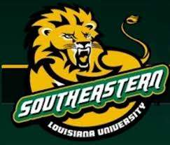 Southeastern Louisiana loses Scholarships in 2014 and 2015 Seasons