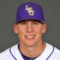 Top 100 Countdown: 39. JaCoby Jones (LSU)