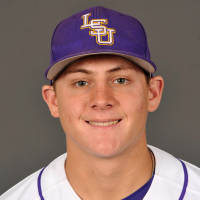 Top 100 Countdown: 36. Mason Katz (LSU)
