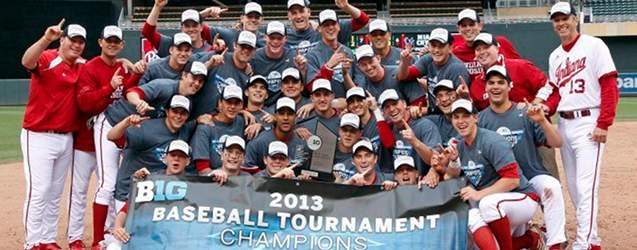 2013 Bloomington NCAA Regional Preview