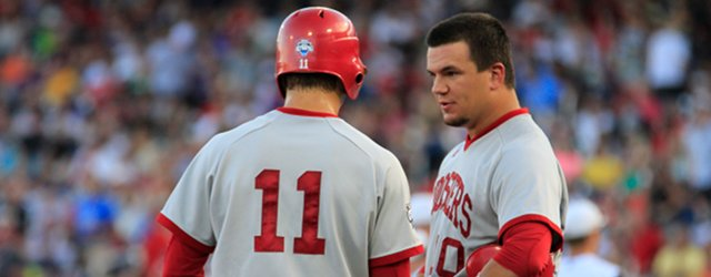 CBD Photo Gallery: Indiana edges Louisville 2-0