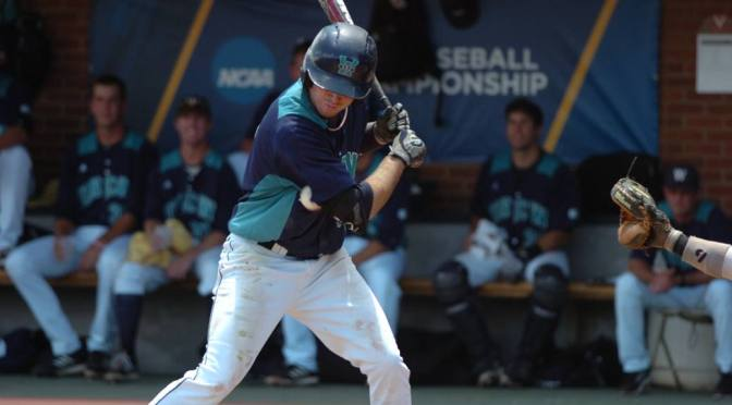 UNC-Wilmington releases 2015 Schedule
