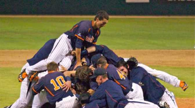 Pepperdine releases 2015 Schedule