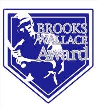 Wallace_Award