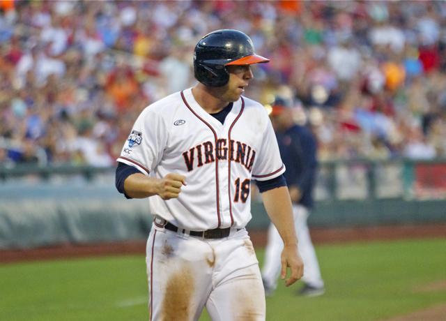 Nate-Irving-gives-a-fist-pump-after-scoring.-Photo-Shotgun-Spratling
