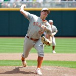 CWS-Texas-at-Louisville-15