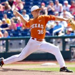CWS-Vandy-vs-Texas-07