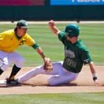 Zack-Zehner-had-a-pair-of-stolen-bases.-Photo-Shotgun-Spratling
