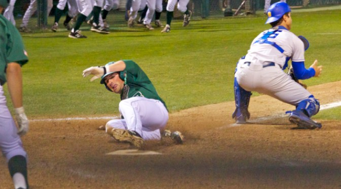 Brett-Barbier-slides-in-with-the-winning-run.-Photo-Shotgun-Spratling