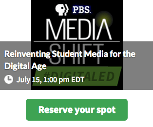 Reserve a Spot in My Upcoming Webinar
