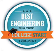 Earning Your Engineering Online Degree