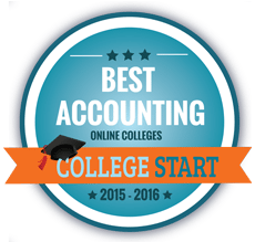 florida state college managerial accounting syllabus Florida college system guidelines & procedures manual  of-state college or university is licensed to operate in florida as provided in section.