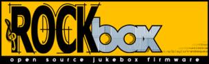 rockbox400.png