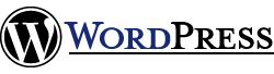 logo_wordpress.jpg