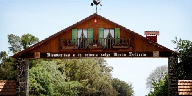 http://i1.wp.com/www.colonianoticias.com.uy/wp-content/uploads/2013/04/entrada-Nueva-Helvecia.jpg?resize=660%2C330