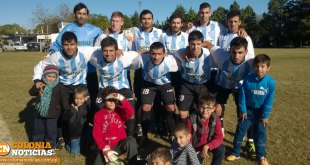 club-atletico-colonia-valdense-2015