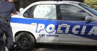 policia-10