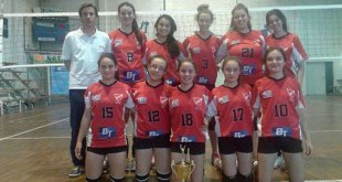 club-miguelete-voley-sub-15