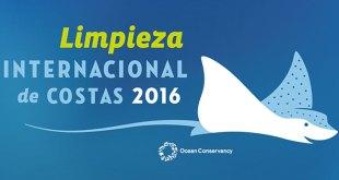2016-jornada-internacional-de-limpieza-de-playas