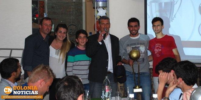 premios-colonia-noticias-3a-edicion