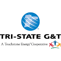 Tri-State Generation and Transmission (Radio)