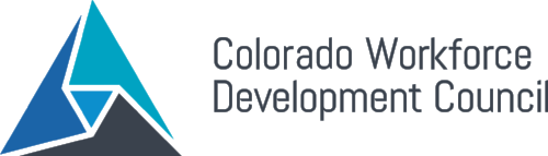 Colorado Workforce Development Council (TV)