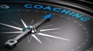 Coaching compas