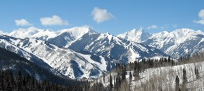 colorado-mountains with draw