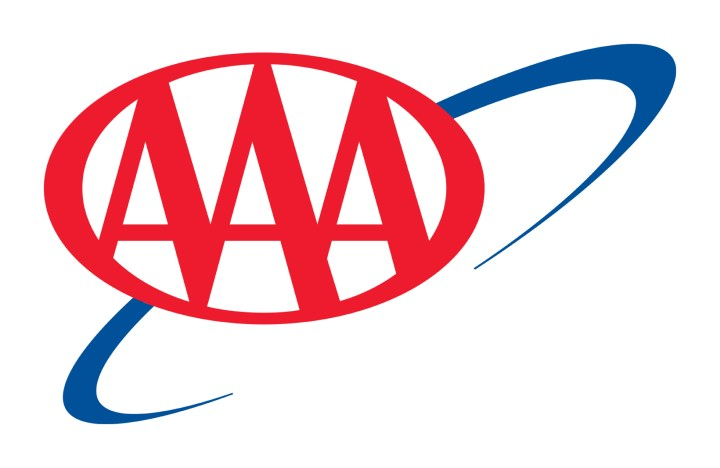 REALTORS174 Save BIG With AAA. Kroger Kings Island Discount Tickets