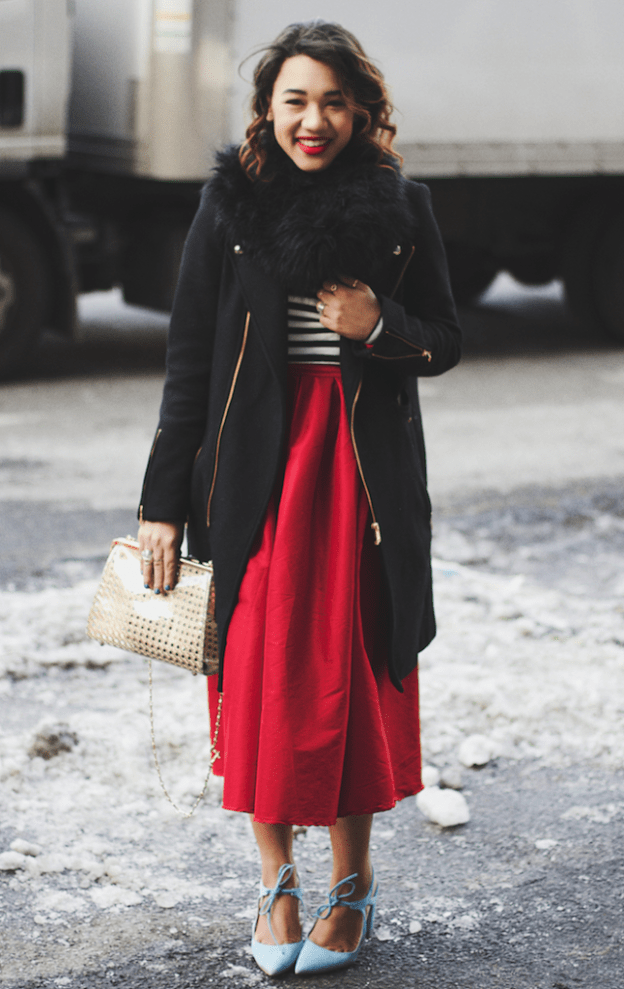 black-fashion-blog-black-fashion-bloggers-the-best-nyc-fashion-blogs-new-york-fashion-blogger-nyc-fashion-blog-new-york-fashion-blog-cute-fashion-blog-full-skirt-winter-style-street-style-nyfw-Untitled-372