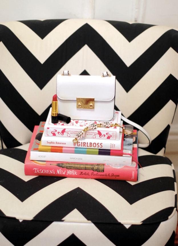 coffee-table-books-best-fashion-coffee-table-books-fashion-coffee-table-books-pink-coffee-table-books-pink-books-