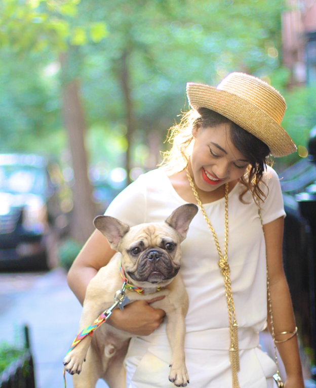white-outfit-summer-white-white-on-white-outfit-white-summer-white-summer-white-outfit-outfit-white-french-bulldog-fashion-blogger-french-bulldog-fashion-blogger-nyc-fashion-blogger-nyc-fashion-blogger-nyc-french-bulldog-new-york-blogger-Untitled-26