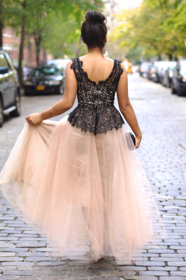 fashion blogger tulle fashion blog new york fashion blog nyc fashion blogger ball gown tulle gown rent the runway rent the runway rent the runway gown tulle gown princess dress tulle princess dress rent a gown rent a tulle gown pretty tulle gown tulle gown tulle gown