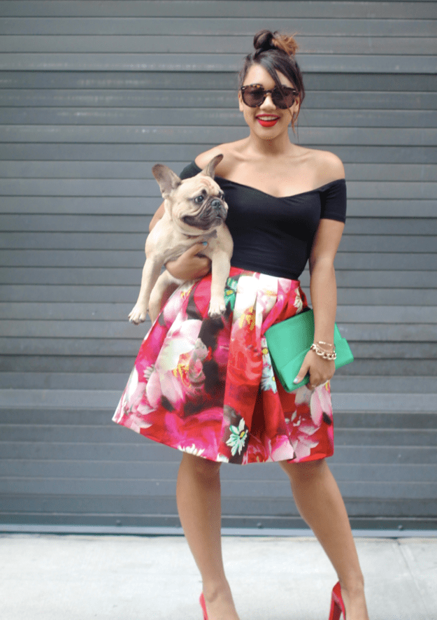 color me courtney waffles french bulldog courtney quinn fashion blogger french bulldog fashion blogger dog cute french bulldog french bulldog black fashion blogger french bulldog frenchie waffles frenchbulldog Untitled 33