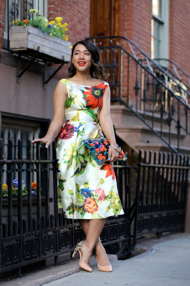 spring style what to wear for springg ootd spring outfit spring look style blogger black fashion blogger the best fashion blogger fashion blogger to follow the blonde salad sincerely jules gal meets glam pink peonies