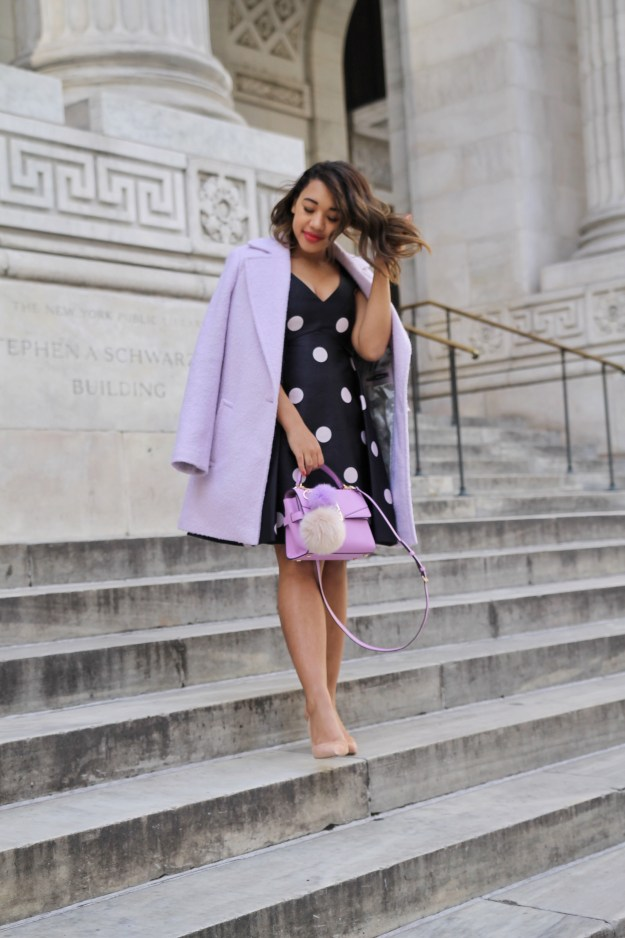 color me courtney spring fashion winter fashion what to wear for spring what to wear for winter color me courtney colormecourtney courtney quinn colormecourtney black fashion bloggers the best fashion bloggers black fashion bloggers to follow bloggers to follow gal meets glam with love from kat atlantic pacific who what wear what to wear spring style winter style spring outfits spring to winter style