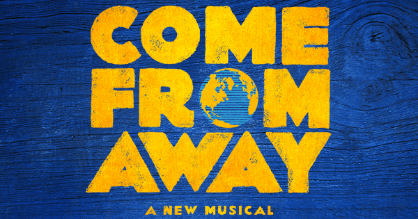 comefromaway_600x315-FBShare