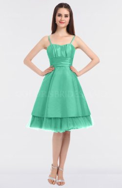 Small Of Mint Green Bridesmaid Dresses