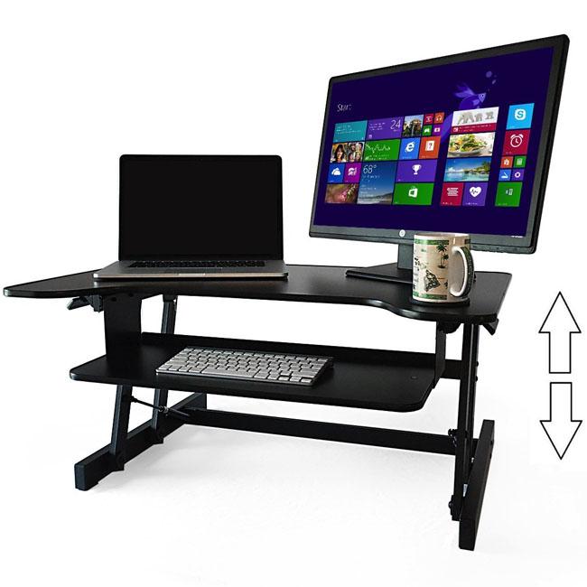 DeskRiser