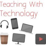 VLE Video Tutorial Series 2