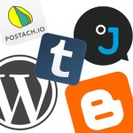 Top 5 Completely Free Blogging Platforms