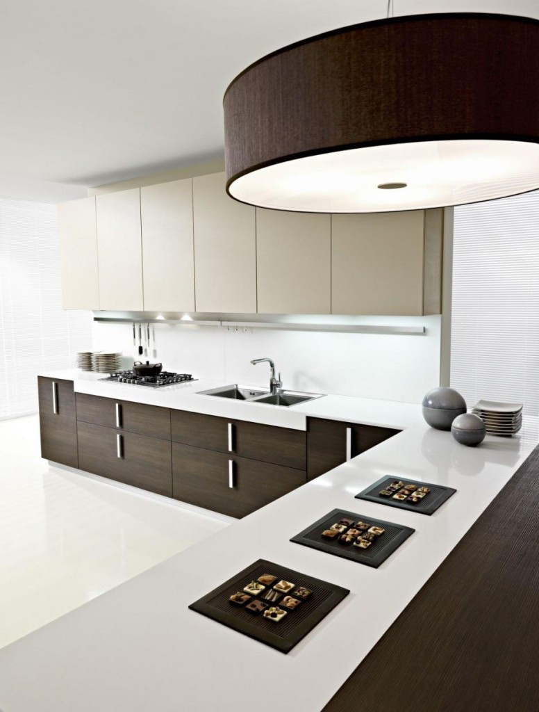 kitchens brighton hove exquisite kitchen design Evoking the latest trends to recreating traditional beauty our kitchens are designed to reflect your life and style With home grown options to our