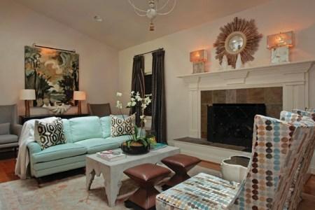 home interior designs by verve interiors, columbia sc