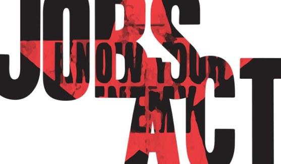 2014_10_09_jobs_act